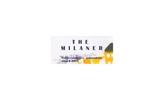 Milanometropoli.com