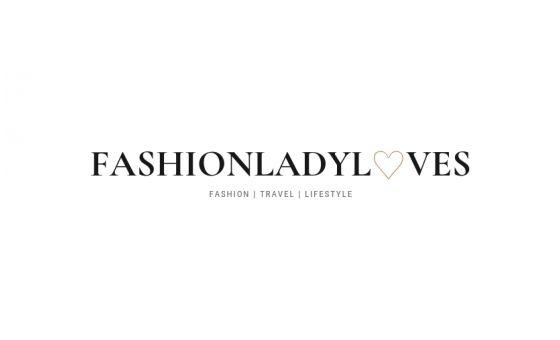 Добавить пресс-релиз на сайт Fashionladyloves.Com