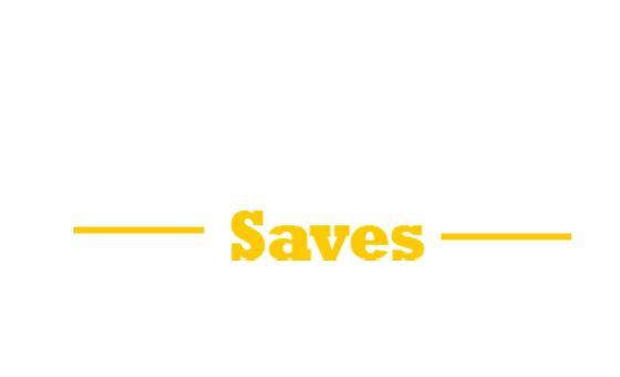 Erickasaves.com