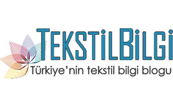 How to submit a press release to Tekstilbilgi.net