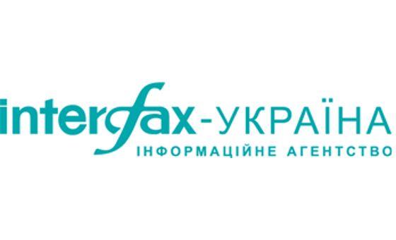 Добавить пресс-релиз на сайт Интерфакс-Украина