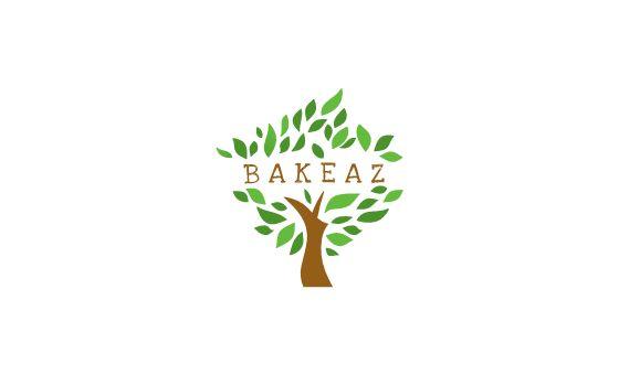 Bakeaz.org