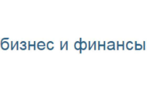 Добавить пресс-релиз на сайт Dstadion.ru