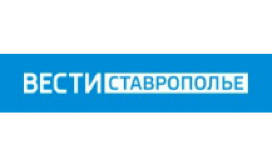 How to submit a press release to Stavropolye.tv