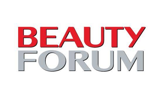 Beauty-forum.hu