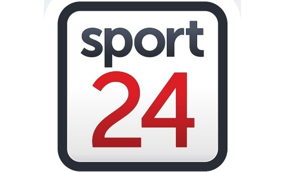 How to submit a press release to Sport24