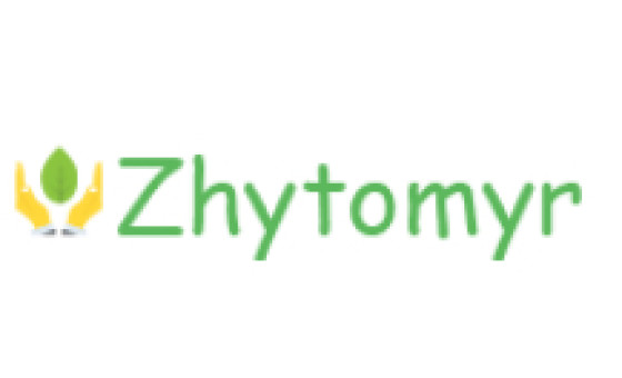 How to submit a press release to Zhytomyr.name