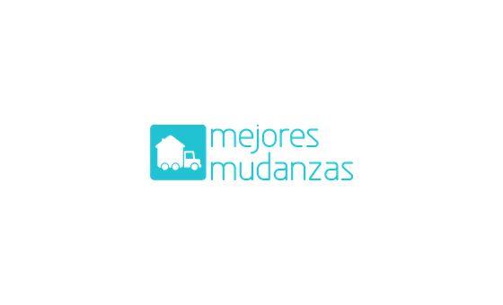 Blog.mejoresmudanzas.com