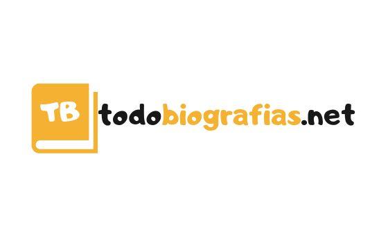 Добавить пресс-релиз на сайт Todobiografias.Net
