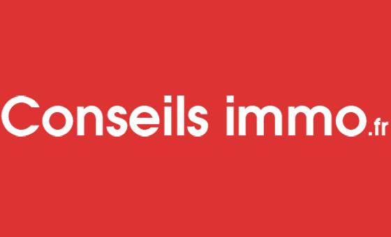 Добавить пресс-релиз на сайт Conseils Immo