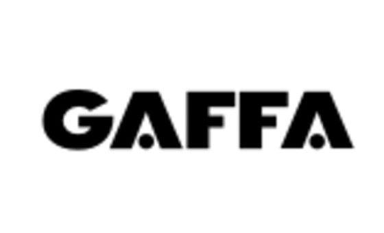 Добавить пресс-релиз на сайт Gaffa.dk