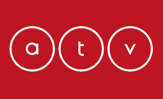 How to submit a press release to ATV