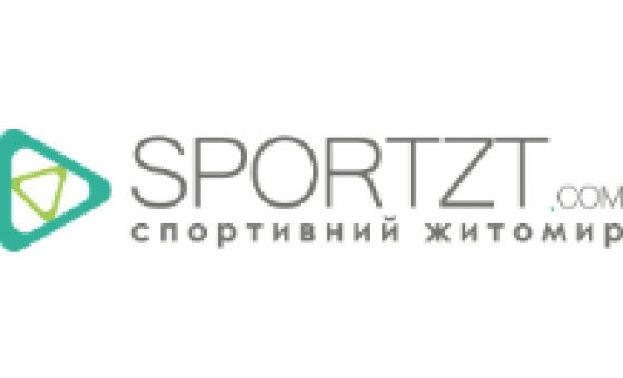 Добавить пресс-релиз на сайт Sportzt.com