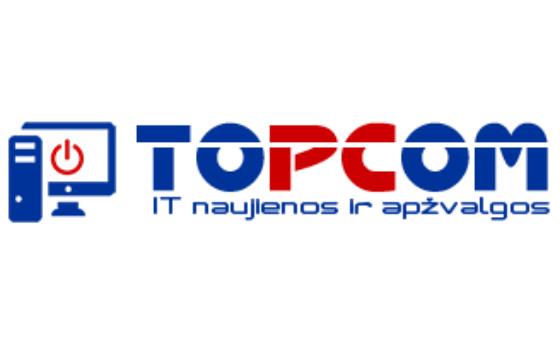 Добавить пресс-релиз на сайт Topcom.lt