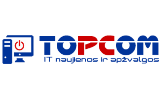 How to submit a press release to Topcom.lt