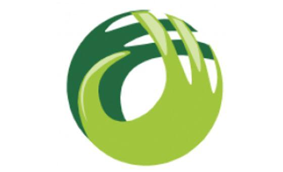 Добавить пресс-релиз на сайт Akhbaar24sport.net