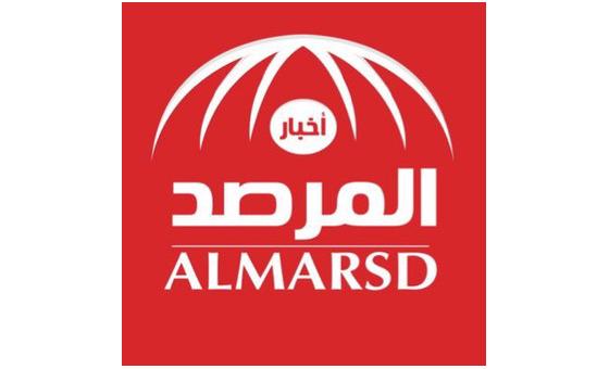 Добавить пресс-релиз на сайт Al-marsd.com