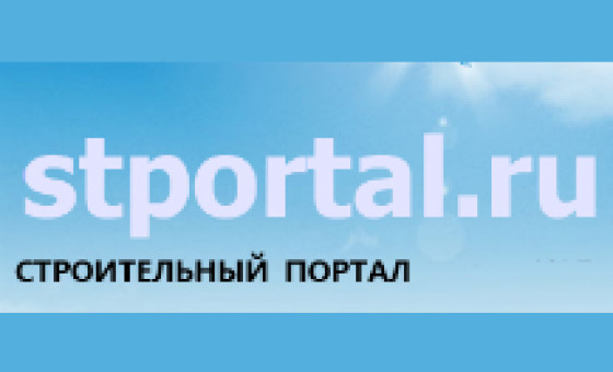 Добавить пресс-релиз на сайт Stportal.ru