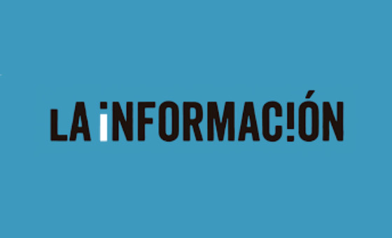 How to submit a press release to Lainformacion.com