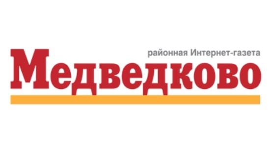 Добавить пресс-релиз на сайт Медведково