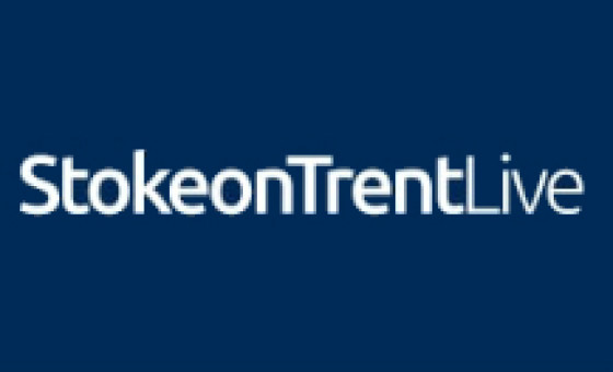 How to submit a press release to Stoke-on-Trent Live