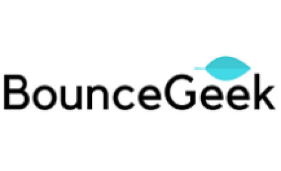 How to submit a press release to Bouncegeek.com