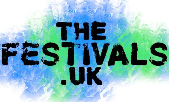 Добавить пресс-релиз на сайт Thefestivals.uk