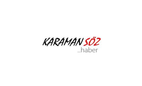 Karamansoz.Com