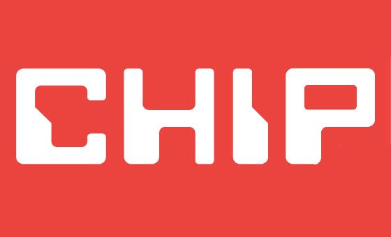 Добавить пресс-релиз на сайт CHIP