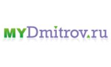 Добавить пресс-релиз на сайт MYDMITROV.ru