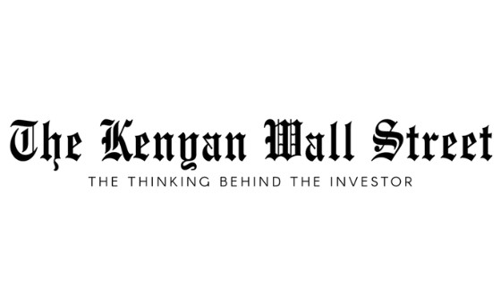 Добавить пресс-релиз на сайт The Kenyan Wall Street