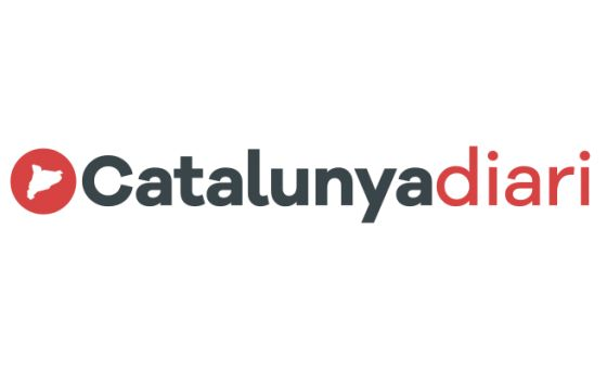 How to submit a press release to Catalunyadiari.com