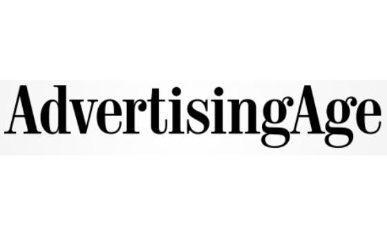 Добавить пресс-релиз на сайт Advertising Age