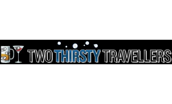 Добавить пресс-релиз на сайт Two Thirsty Travellers