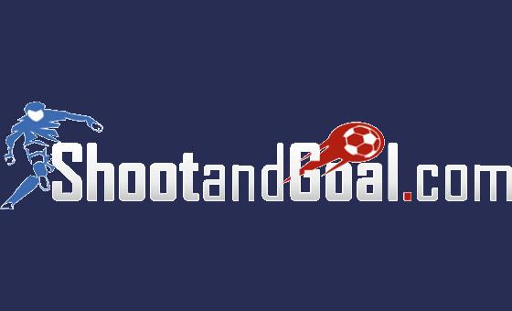 Добавить пресс-релиз на сайт ShootandGoal