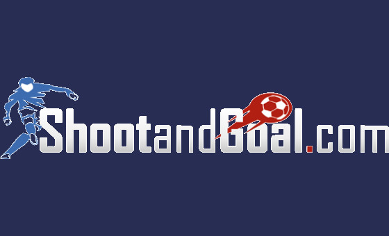 How to submit a press release to ShootandGoal