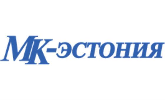 Добавить пресс-релиз на сайт Московский Комсомолец — Эстония