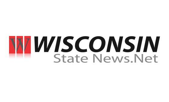 Добавить пресс-релиз на сайт Wisconsin State News.Net