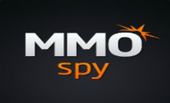 How to submit a press release to MMO-spy.de