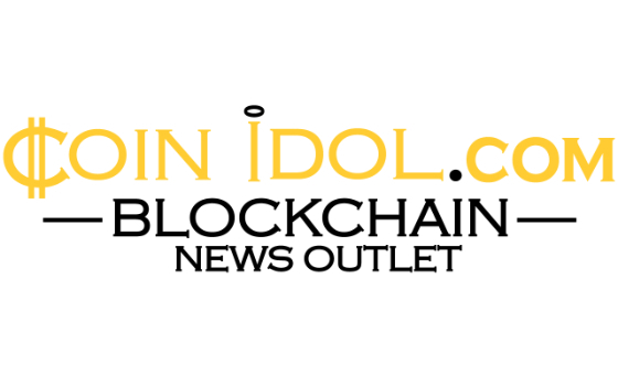 How to submit a press release to Coin Idol