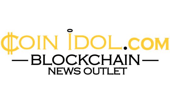 Добавить пресс-релиз на сайт Coin Idol