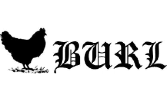 Добавить пресс-релиз на сайт Burl.ru