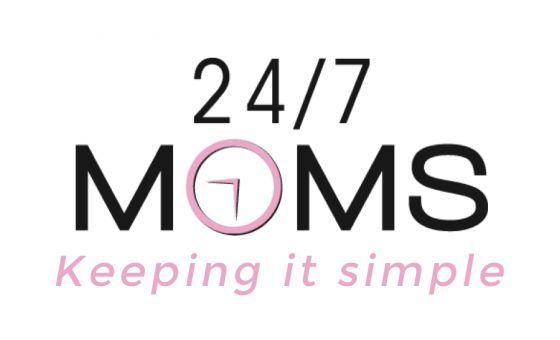 247Moms.Com