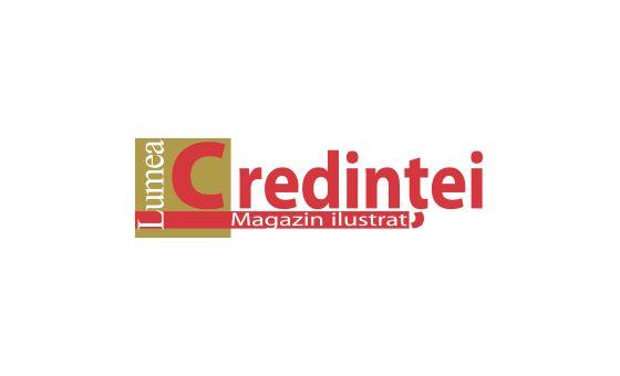 Добавить пресс-релиз на сайт Lumeacredintei.Com