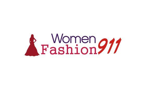 Women-fashion911.com
