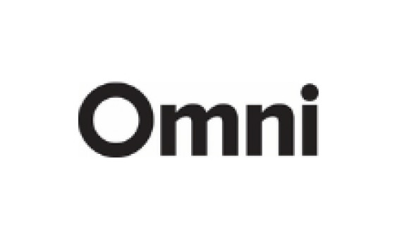 How to submit a press release to Omni.se
