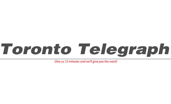 How to submit a press release to Toronto Telegraph