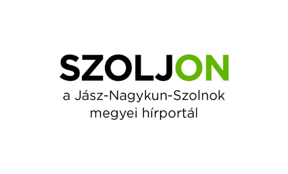 How to submit a press release to SZOLJON