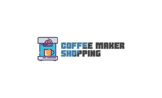 Добавить пресс-релиз на сайт Coffeemakershopping.com