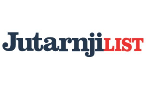 How to submit a press release to Jutarnji.hr